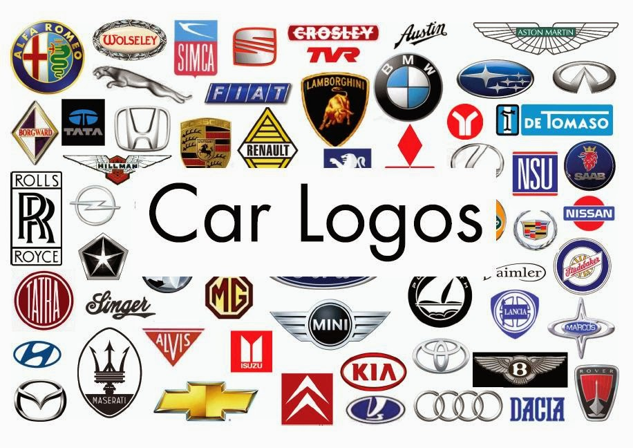Car Logos With ... W Car Logo Name
