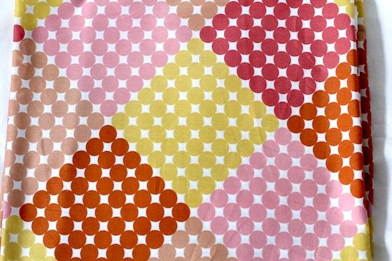 Lisette-fabric