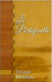 """""""Le Portefeuille"""", janvier 2015"""
