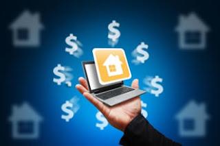Ganar Dinero Online desde Casa