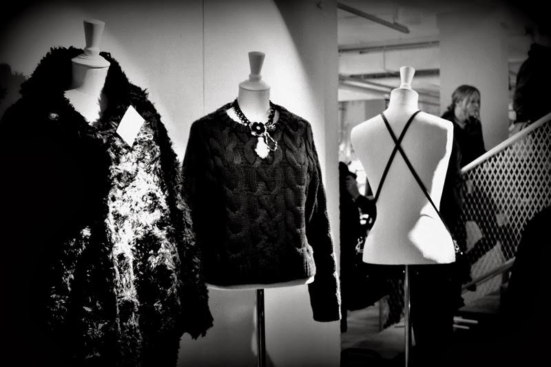 coat &otherstories berlin mitte shop