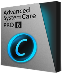 Advanced SystemCare Pro 6.1.9.221 With Key