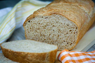 hearth-wheat-bread