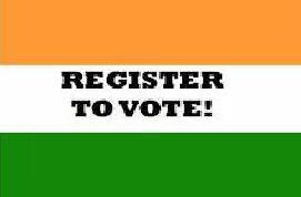 new voter id card form delhi download