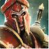 Godfire: Rise of Prometheus v1.0