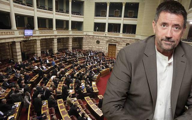 dailymedianews spiros papadopoulos stin ygeia mas
