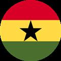 غانا أوليمبي