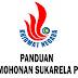 PANDUAN PERMOHONAN SUKARELA PLKN 2015/2016