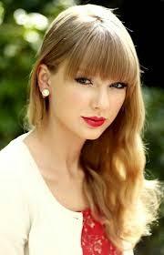 Taylor Swift Enamorada de Conol Kennedy