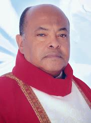 Padre Nilton