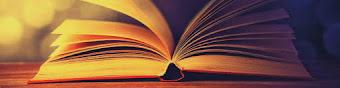 """""""Os verdadeiros analfabetos são os que aprenderam a ler e não leem."""""""