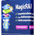 MagicRAR Studio 8.0 Build 4.1.2013.8362 + [Keygen]