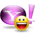 Yahoo!Messenger_1.8.0 free download
