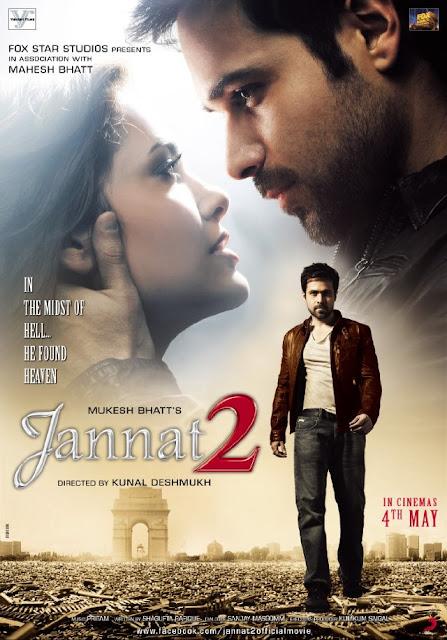 Jannat+2+(2012)+DVDScr+700MB+hnmovies