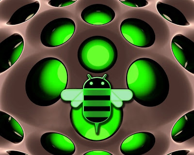 honeycomb Android Honeycomb 3.2 New Feature Update