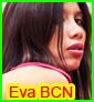 Eva bcn