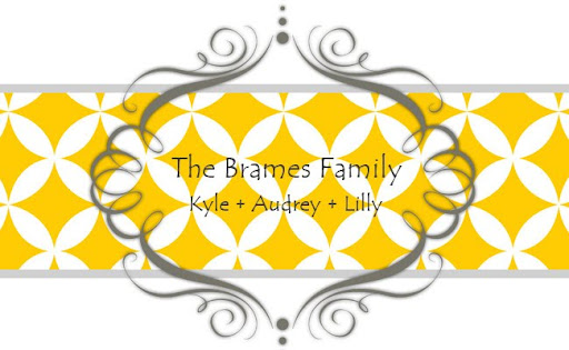 The Brames Family