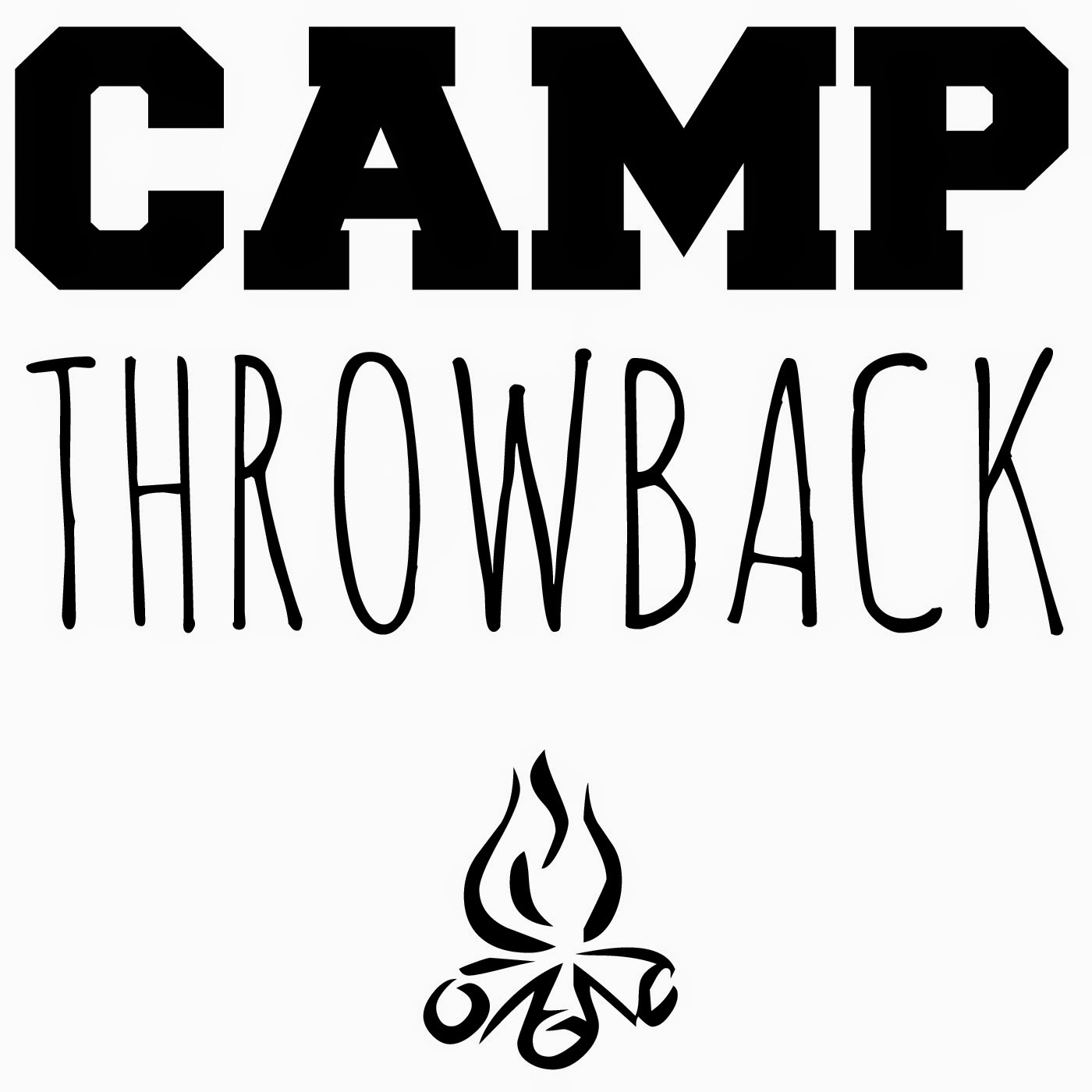 http://brittanyherself.com/2013/10/15/camp-throwback-2014/
