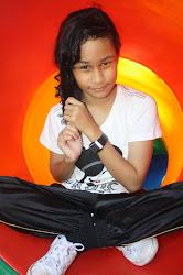 sara ismail