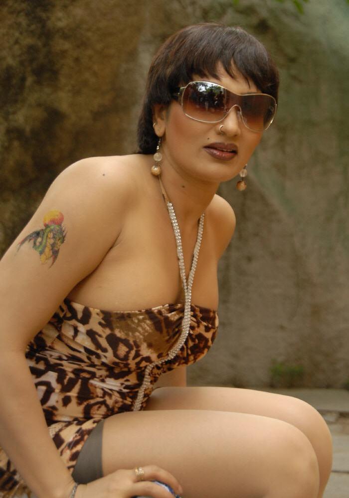 Actress Ramya Facebook Actress Ramya Sree Posted by