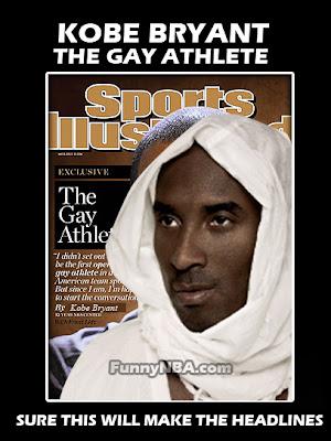 gay black man pic