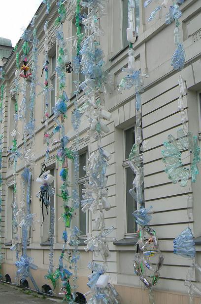FACHADAS ESCULTURAS FACHADAS TEMATICAS by lasfachadas.blogspot.com