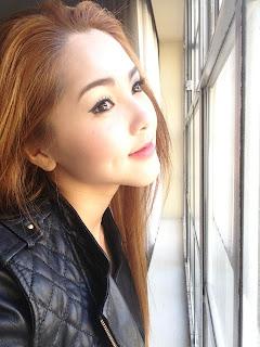 Jenny+Ph%25C6%25B0%25C6%25A1ng+-+Jenny+Phuong+%252868%2529