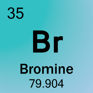 Bromine Wallpapers