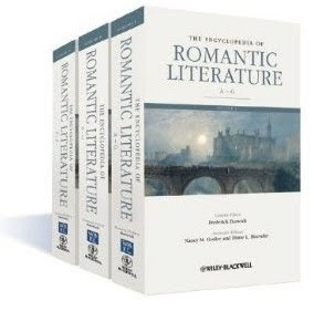 a history of romanticism in literature As a broad global movement, romanticism strongly impacted on the literature and arts of the late eighteenth and early nineteenth centuries in ways that are still being debated and negotiated today examining the poetry, fiction, non-fiction, drama, and the arts of the period, this book considers.