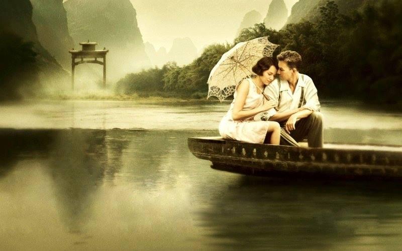 GOLDEN LOVE SPELLS,#{ }LOST LOVE SPELL CASTER} PRETORIA JOHANNESBURG MIDRAND CHICAGO TEMBISA KEMPTO