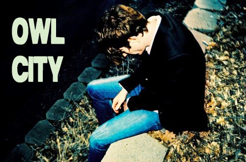Video Klip terbaik Owl City [HD]