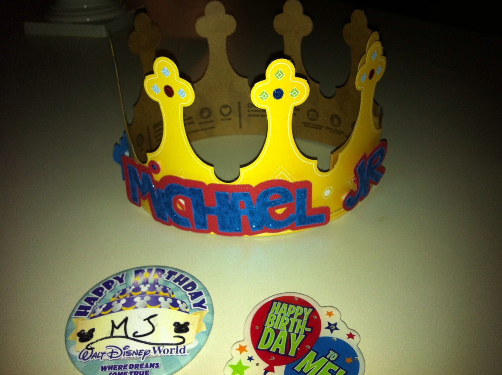 Birthday Cake Ideas With Candy Birthday Cake and Birthday