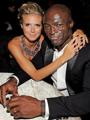 Heidi Klum, Seal Divorce, Divorce Reports, supermodel Heidi Klum, Keith Urban, Joel Madden, Delta Goodman, Hollywood, Hollywood News, Hollywood Movie News, Hollywood Movie Songs