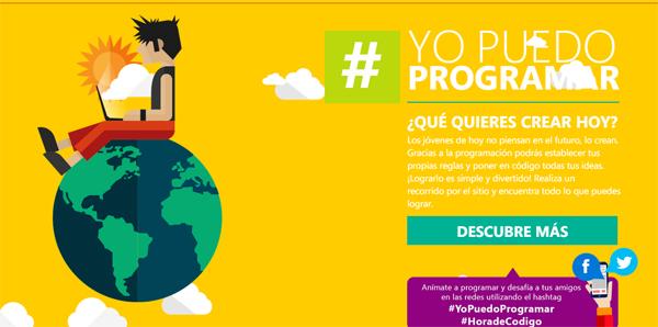 MTV-Latinoamérica-une-Microsoft-apoyo-iniciativa-yo-puedo-programar