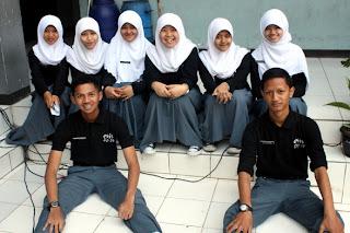 OSSI 6  2011-2012