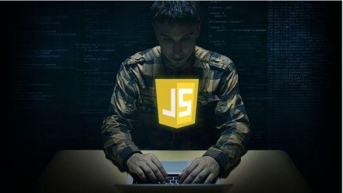 advanced javascript video tutorials torrent