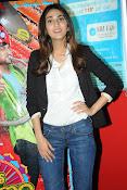 Vaani Kapoor photos aha kalyanam premier-thumbnail-10