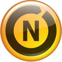 تحميل برنامج الحماية نورتون انتى فيرس Norton AntiVirus 2013 20.4.0.40 مجانا