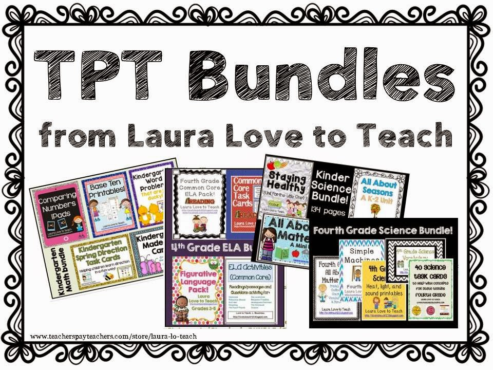 https://www.teacherspayteachers.com/Store/Laura-Love-To-Teach/Category/BUNDLES