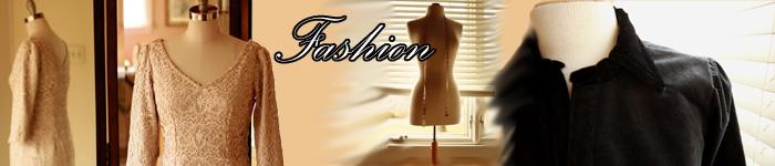 Fashion CAD Pattern Making - Free Sewing Pattern Download