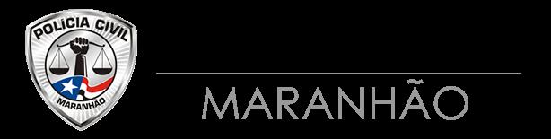TELEFONES DAS DELEGACIAS DO MARANHÃO