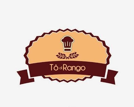 TÔ DI RANGO