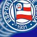 Secador ligado: Resultados que interessam ao Bahia na 27ª rodada