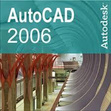 keygen autocad 2007 rar free download