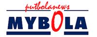Putbolanews - MyBoLa