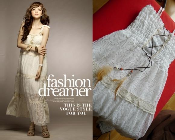 Asia fashion wholesale reviews 56