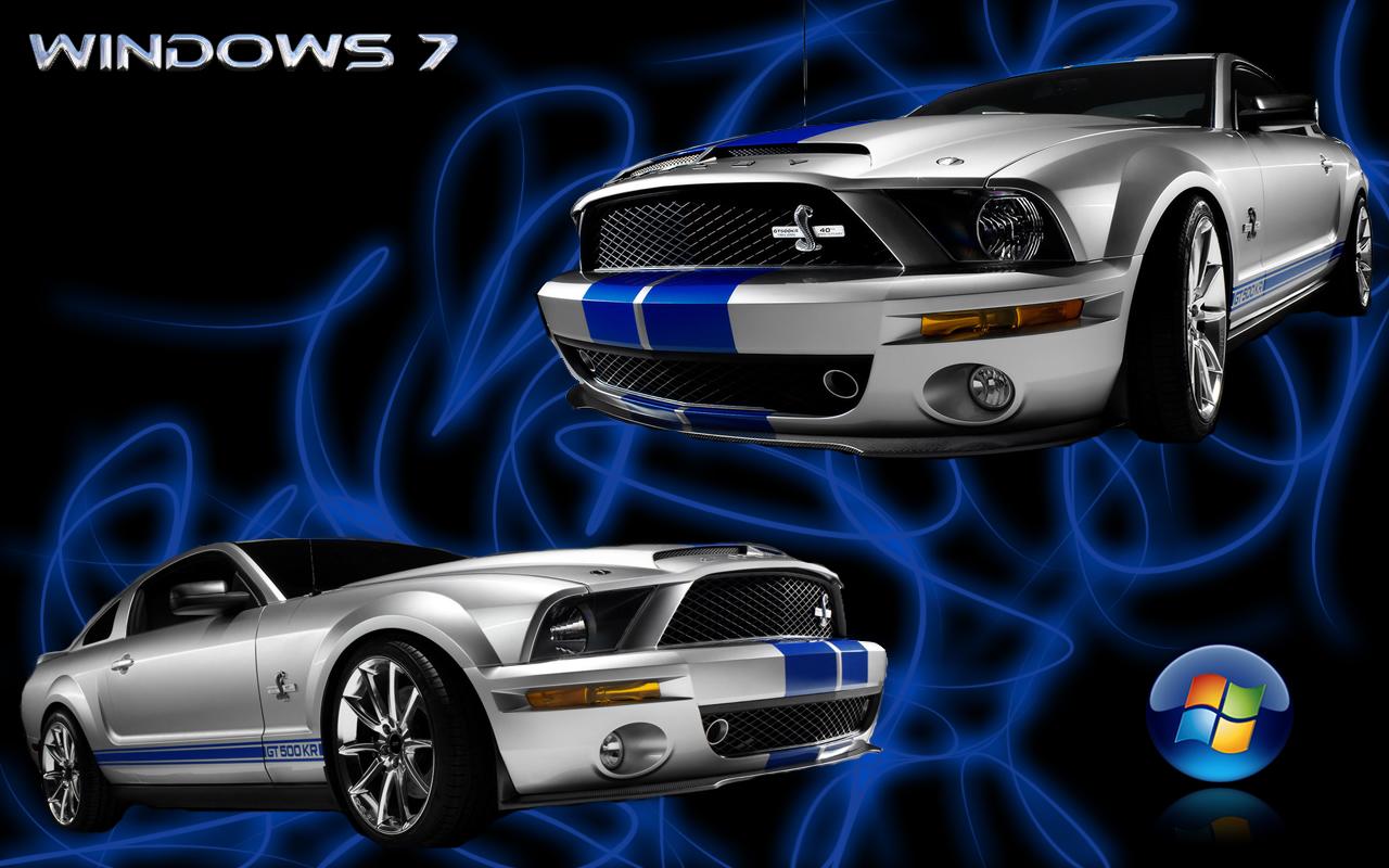 Imagenes zt descarga fondos hd fondo pantalla ordenador windows 7 coches - Fondos de escritorio para windows 7 gratis ...
