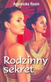 http://www.wydawnictwolucky.pl/rodzinny-sekret