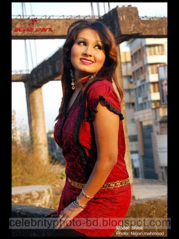 Bangla+Drama+Actress+and+Model+Shiba+Gives+New+Looks+Unseen+Hot+Photos006