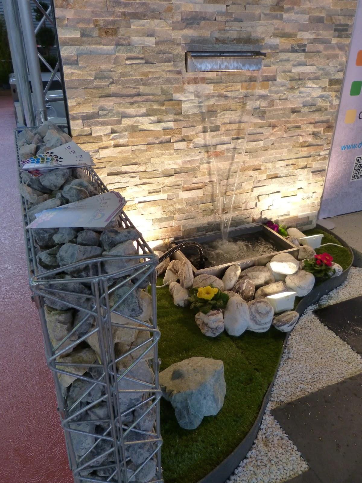 D 39 co granit pierres naturelles le blog retour sur le for Est habitat nancy